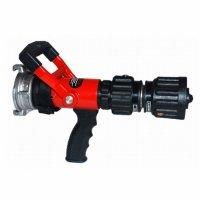 Купить Пожарный ствол распылительный СРП-50 Р в