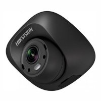 Фото Миниатюрная камера Hikvision DS-2CS58C2T-ITS/C (2.1 мм)