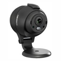 Фото Миниатюрная камера Hikvision DS-2CS58C2T-ITS/DF (2.1 мм)
