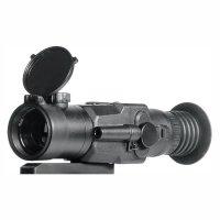 Купить Тепловизионный прицел Dedal-T2.380 Hunter v. 5.1 в