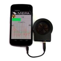 Купить Радиометр Мера-Р1000 в