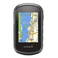 Фото Навигатор туристический Garmin eTrex Touch 35