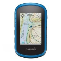 Фото Навигатор туристический Garmin eTrex Touch 25