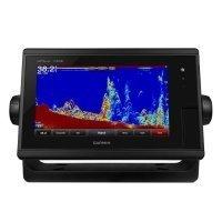 Купить Картплоттер Garmin GPSMAP 7408 в