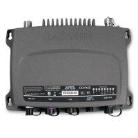 Купить Автоматическая идентификационная система Garmin AIS 600 в