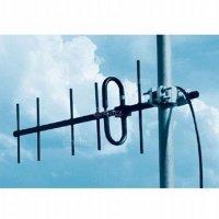 Купить Радиал Y6 UHF (L) в
