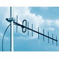 Купить Радиал Y9 UHF (H) в