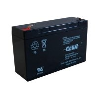 Купить CASIL CA6120 в