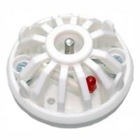 Купить ИП 103-5/1С-А3 • (светодиод) (н.з.) в