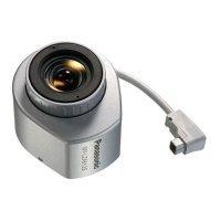 Купить Объектив для видеокамеры Panasonic WV-LZA61/2SE в