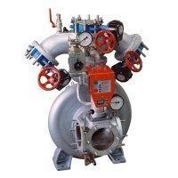 Купить Пожарный насос нормального давления НЦПН-70/100М1 в