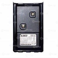 Купить Alinco EBP-87 в