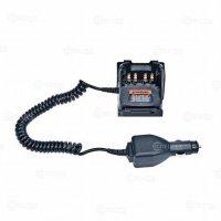 Купить Motorola RLN6433 в