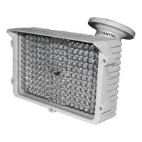 Купить Tantos TSp-IRM125-60-12 в