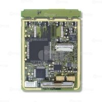 Купить Motorola PMLN5496 в