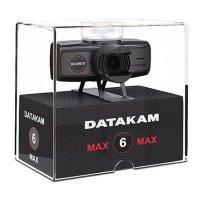 Купить Автомобильный видеорегистратор Datakam 6 MAX в