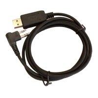 Купить Hytera KPR-321-USB в