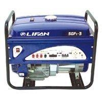 Купить Lifan 6GF2-3 в