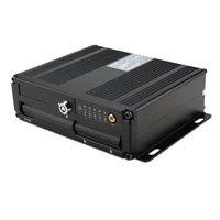 Купить Автомобильный видеорегистратор RVi-RM04SD в