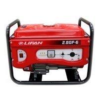 Купить Lifan 2,8GF-6 в