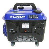 Купить Lifan 1200-A в