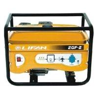 Купить Lifan 2GF-2 в