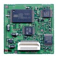 Купить Vertex Standard DVS-9 в