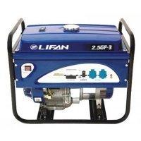 Купить Lifan 2,5GF-3 в