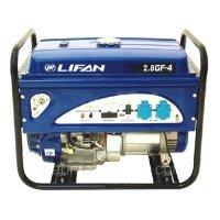 Купить Lifan 2.8GF-4 в