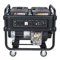 Купить Lifan DG5500-4 в
