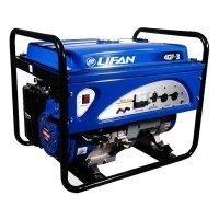 Купить Lifan 4GF-3 в
