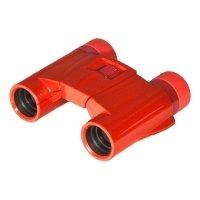 Купить Бинокль KENKO ULTRA VIEW 8x21 DH (Red) в