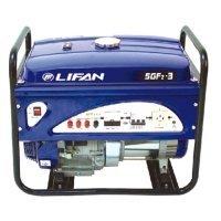 Купить Lifan 5GF2-3 в