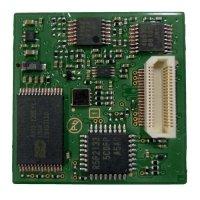 Купить Vertex Standard DVS-8 в