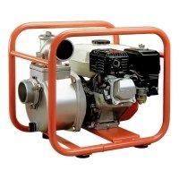 Купить Мотопомпа бензиновая Koshin SEH-100X в