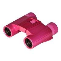 Купить Бинокль KENKO ULTRA VIEW 8x21 DH (Pink) в