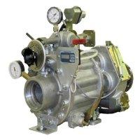 Купить Пожарный насос высокого давления НЦПВ-4/400-РТ-2900 (1800) в