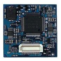 Купить Vertex Standard VMDE-200 в