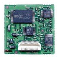 Купить Vertex Standard DVS-5 в
