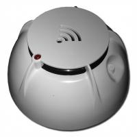 Купить ИП 212-3СМ (НОВЫЙ) с безвинтовой базой в