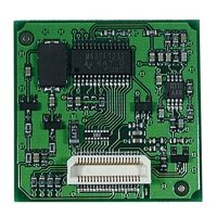 Купить Vertex Standard VME-100 в