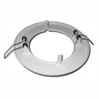Купить Монтажное устройство для ИП 212-3СУ/СМ (НОВЫЙ) пластиковое с пружинным креплением в