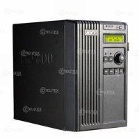 Купить Ретранслятор Hytera TR-800 VHF в