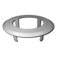 Купить Монтажное устройство к ИП 212-41М (ДИП-41М) в