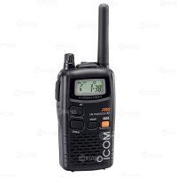 Купить Рация ICOM IC-4088 в