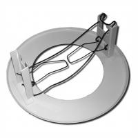 Купить Монтажное устройство к ИП 212-41М исп.02, металл в