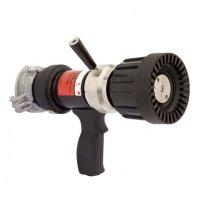 Купить Пожарный ствол комбинированный ручной РСКУ-50А в