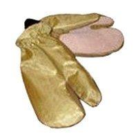 Купить Перчатки трехпалые