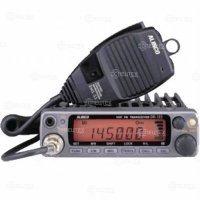 Купить Радиостанция Alinco DR-135LH в