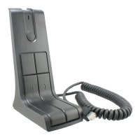Купить Motorola RMN5068 в